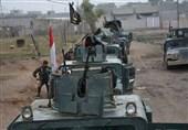 الموصل الساحل الأیمن 1