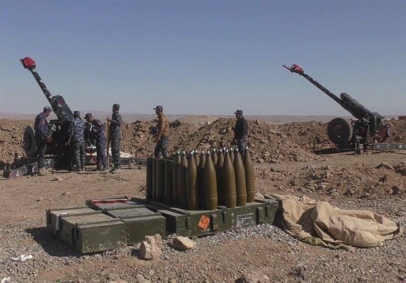 Firari Yemen Eski Cumhurbaşkanı Mansur Hadi'ye Ağır Darbe