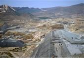 ترکیه این سد را بسازد، کار ایران تمام است/ پیشبینی روزهای پرخاک +تصاویر