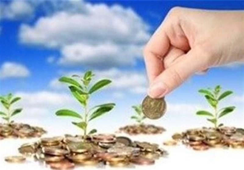پرداخت سرمایه در گردش اولویت اصلی بانکها است