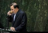 نمایندگان مجلس از توضیحات آخوندی درباره قرارداد با ایرباس قانع شدند
