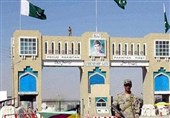Chaos Follows Pakistan-Afghanistan Border Closure