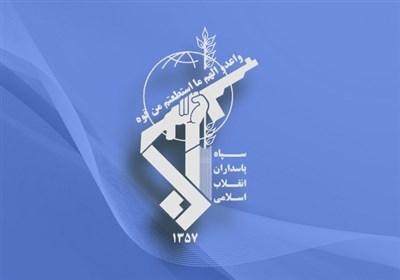 حمایت فعالان رسانهای کشور از سپاه پاسداران انقلاب اسلامی + اسامی