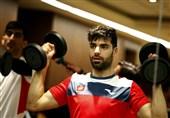 2 پرونده شکایتی جدید از باشگاه پرسپولیس در فیفا