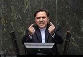 تذکر «محمود صادقی»به «آخوندی» درباره افزایش قیمت بلیت هواپیما
