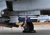 Saudi Air Force Uses Scottish Smart Bombs in Yemen: Report