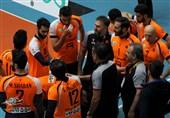 ژیوکوف: بازیکنان ایران را میشناسم/ تیمهای خوبی در لیگ برتر داریم