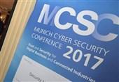 نتیجه کنفرانس مونیخ؛ نیاز غرب به همکاری روسیه در سوریه