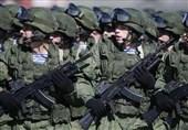 پوتین 135 هزار جوان روس را به خدمت سربازی فراخواند