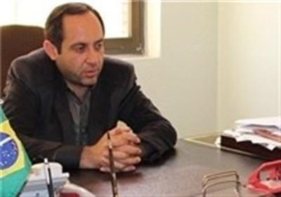 اجماع دشمنان ایران با بودجههای چند صد میلیاردی و افقهای دیپلماسی کشور