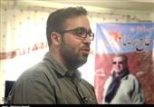 خاطرات فتنه 88 به روایت سردار شهید مدافع حرم/برخی میگفتند بعد از 8 سال جنگ چه نیازی بود به سوریه برود؟