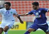 تذکر AFC به باشگاههای استقلال و استقلال خوزستان