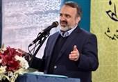 بنیاد بینالمللی امام رضا(ع) زمینه تفسیر صحیفه رضوی را فراهم کند