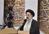 """""""القبة الحدیدیة"""" لایمکنها ان تکون منقذا لاسرائیل من حزب الله"""