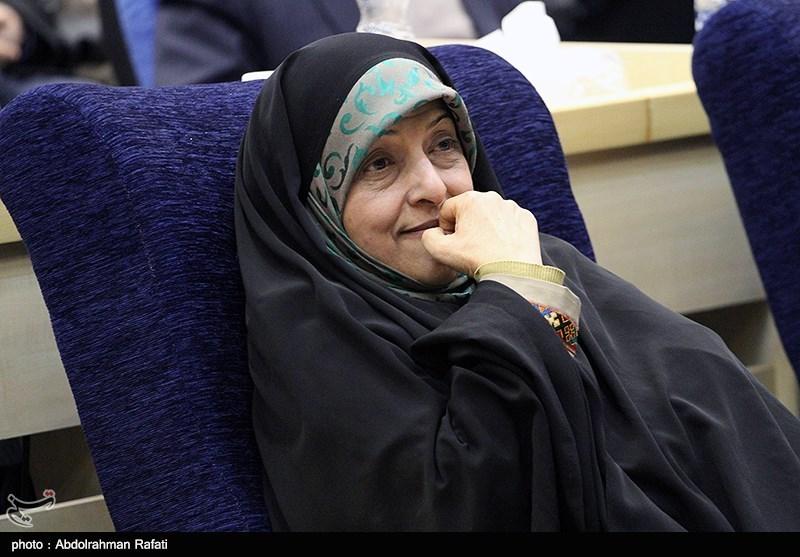 دومین کنفرانس ملی هیدرولوژی ایران در دانشگاه شهرکرد آغاز بهکار کرد