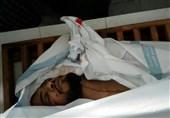 شهید بحرینی