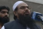 درخواست دولت پاکستان علیه «جماعت الدعوه» رد شد/ خط ونشان دادگاه عالی پاکستان برای FATF