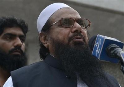 تلاش پاکستان برای جلب نظر FATF این بار با تعقیب قضایی «حافظ سعید»