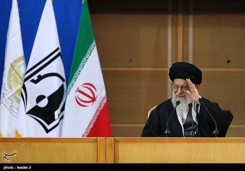 انتفاضه سوم به اذن الله شکستی بر رژیم غاصب تحمیل خواهد کرد