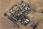 افشای جزییات بیشتری از برنامه تسلیحات هستهای رژیم صهیونیستی