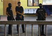 Malaysia Prepares to Deport N. Korean Linked to Murder; Condemns Attack