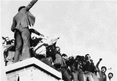 پرونده ویژه| «شب الله اکبر» در افغانستان؛ فریادی که آغازگر شکستن استخوان های «کمونیسم» بود