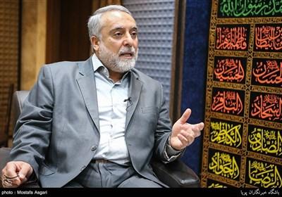 وضعیت سیاسی دوران امامت امام باقر(ع) چگونه بود؟ + صوت