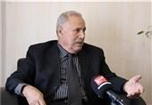 """تعلیقا على العدوان الصهیونی الاخیر .. مصدر عسکری سوری لـ """"تسنیم"""": الأوامر أعطیت لقادة الصواریخ بالرد المباشر"""