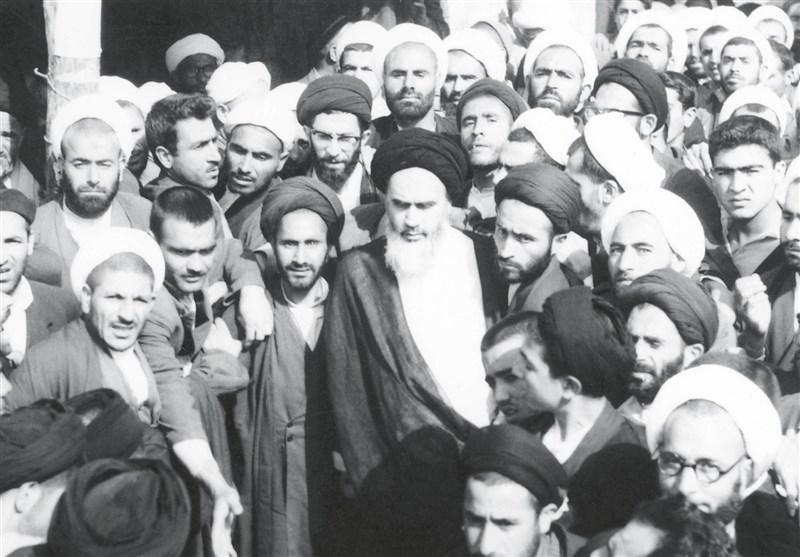 مخاطبان امام در منشور روحانیت؛ از «انجمن حجتیه» تا «جامعه مدرسین»