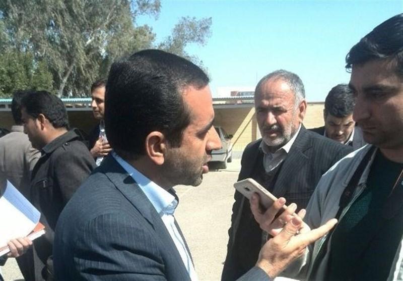 مجلس قاطعانه از نیروهای مسلح جمهوری اسلامی ایران حمایت میکند