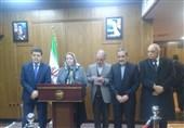 ایران نقش مهمی در کنفرانس آستانه داشت/ ترکیه همچنان در امور سوریه دخالت میکند
