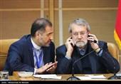 ششمین کنفرانس بینالمللی حمایت از انتفاضه فلسطین -2
