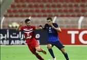 مربی الهلال: خوشحالیم که به پرسپولیس نباختیم/ بازی برگشت را میبریم