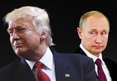 Putin, Trump Discussed Terrorism, Economy, but Detailed Discussions Yet to Come