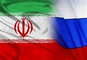 شرکت یو ای زد روسیه در ایران خودرو مونتاژ میکند
