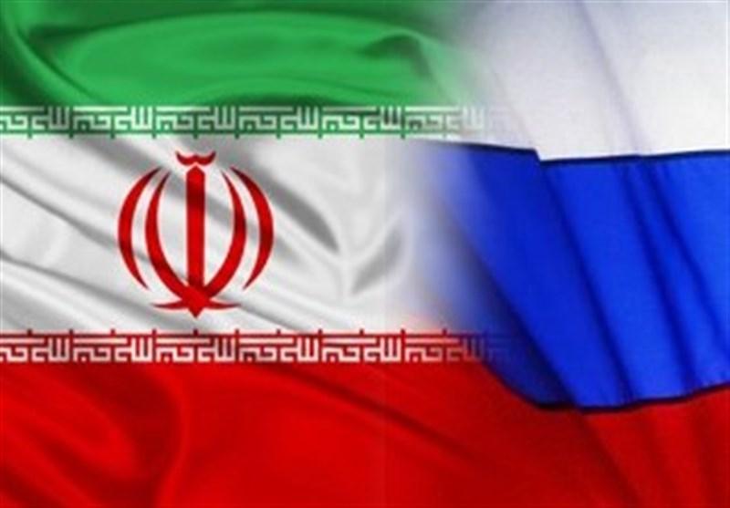 مذاکرات ایران و روسیه برای نهایی کردن قرارداد نفت در برابر کالا