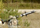 US Approves $39M Sales of Anti-Tank Missiles to Ukraine