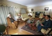 Hizbullah Kuvvetleri Siyasi Bir Anlaşma Sağlanana Kadar Suriye'de Kalacaktır