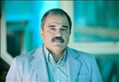 علیرضا قاسمخان مدیرعامل موزه سینمای ایران شد