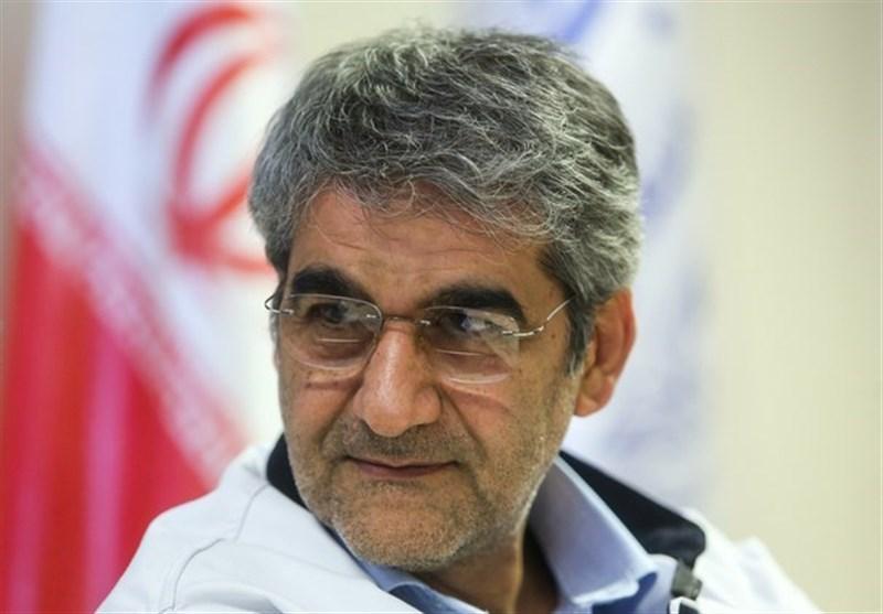 احمدی بافنده