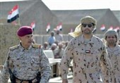 UAE Commander Killed in Yemeni Missile Attack: Report