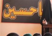 بازداشت روحانی سرشناس جمهوری آذربایجان به خاطر برگزاری نماز جمعه