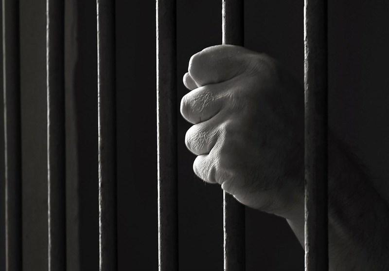 کانگو جیل پر حملہ، 3 ہزار قیدی فرار