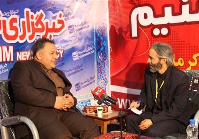 بخشودگی دیرکرد تسهیلات بانکی بانک کشاورزی در استان کرمان آغاز شد