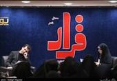 از شعرخوانی فرزند شهید مدافع حرم تا خاطرهگویی برقعی در مورد شاعر شدنش