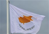 Next Geneva Talks on Cyprus May Take Place in Mid-June: UN Special Adviser