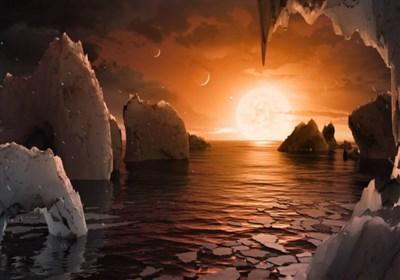سیاره