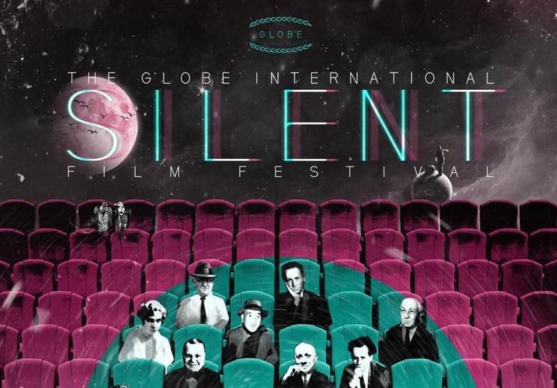 گزینش دومین جشنواره بینالمللی «فیلم بیکلام گلوب» به پایان رسید