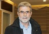 En-Nehhale: ABD'ye Karşı İran İle Aynı Cephedeyiz
