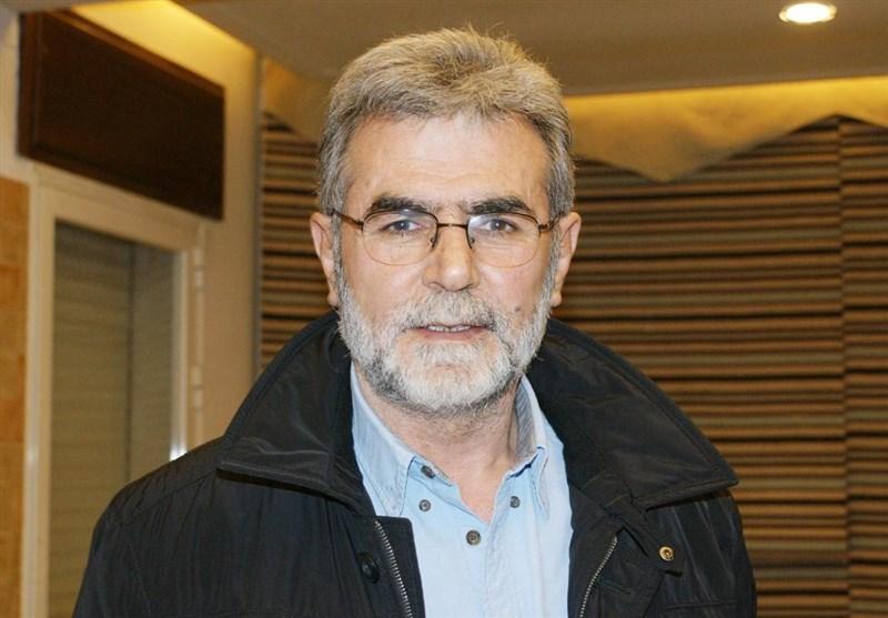 دبیرکل جهاد اسلامی: ملت فلسطین قدرت شکست «معامله قرن» را دارد